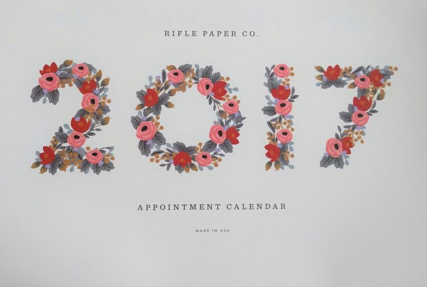 2017 - Emma's Picture Postcards